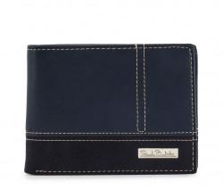 Pánska štýlová peňaženka Renato Balestra L1860
