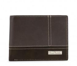 Pánska štýlová peňaženka Renato Balestra L1861