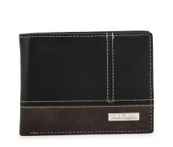 Pánska štýlová peňaženka Renato Balestra L1862