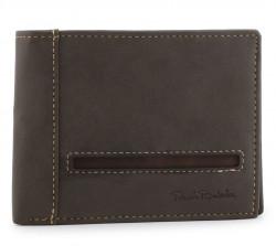 Pánska štýlová peňaženka Renato Balestra L2840