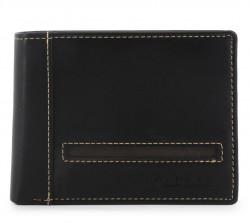 Pánska štýlová peňaženka Renato Balestra L2841