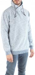 Pánska štýlová pulóver Tom Tailor W2049