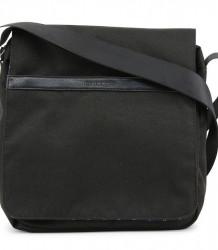 Pánska štýlová taška cez rameno Carrera Jeans L2061