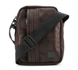 Pánska štýlová taška cez rameno Renato Balestra L1873