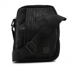 Pánska štýlová taška cez rameno Renato Balestra L1874