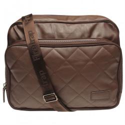 Pánska štýlová taška Firetrap H7616