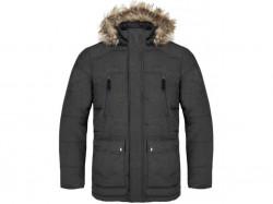 Pánska štýlová zimná bunda Loap G1084