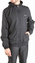 Pánska šušťáková bunda Reebok W1400