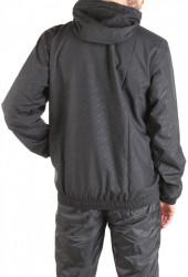 Pánska šušťáková bunda Reebok W1400 #1