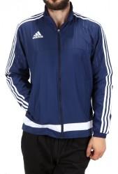 Pánska šušťáková športová bunda Adidas X5421
