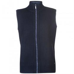 Pánska svetrové vesta Pierre Cardin H6436