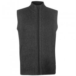 Pánska svetrové vesta Pierre Cardin H6437
