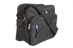 Pánska taška cez rameno Metro W1358 #2
