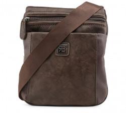 Pánska taška cez rameno Renato Balestra L1863