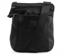 Pánska taška cez rameno Renato Balestra L1864
