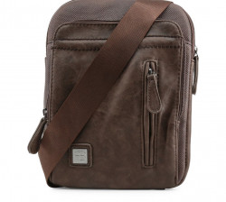 Pánska taška cez rameno Renato Balestra L1865