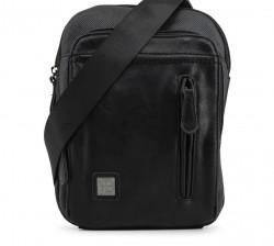 Pánska taška cez rameno Renato Balestra L1866