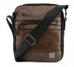 Pánska taška cez rameno Renato Balestra L1867
