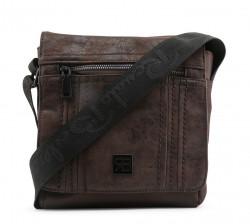 Pánska taška cez rameno Renato Balestra L1875