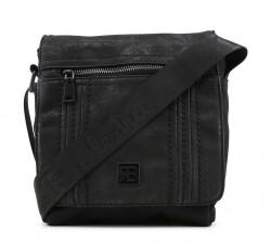 Pánska taška cez rameno Renato Balestra L1876