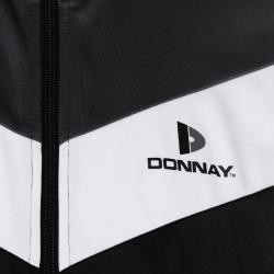Pánska tepláková súprava Donnay H6150 #2