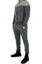 Pánska tepláková súprava Fashion Šport Q3452