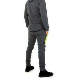 Pánska tepláková súprava Fashion Šport Q4099 #2