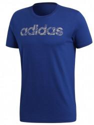 Pánska tričko s krátkym rukávom Adidas A0003