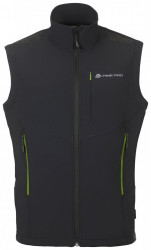 Pánska vesta Alpine Pro K1608