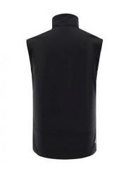 Pánska vesta Alpine Pro K1608 #1