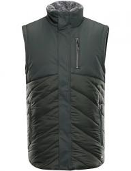 Pánska vesta Alpine Pro K3111