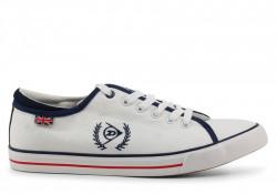 Pánska volnčasová obuv Dunlop L2700