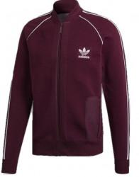 Pánska voĺnočasová mikina Adidas Originals A1202