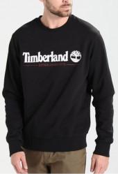 Pánska voĺnočasová mikina Timberland A1002