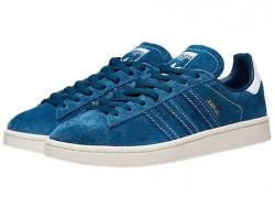 Pánska voĺnočasová obuv Adidas A1147