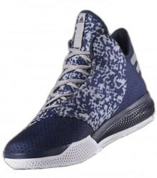 Pánska voĺnočasová obuv Adidas A1234