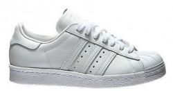 Pánska voĺnočasová obuv Adidas A1240