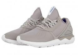 Pánska voĺnočasová obuv Adidas D1237
