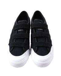 Pánska voĺnočasová obuv Adidas Originals A1031