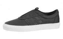 Pánska voĺnočasová obuv Adidas Originals A1073