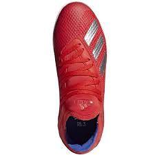 Pánska voĺnočasová obuv Adidas Originals A1074