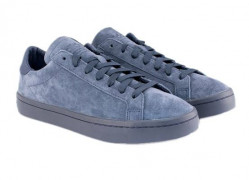 Pánska voľnočasová obuv Adidas Originals A1128