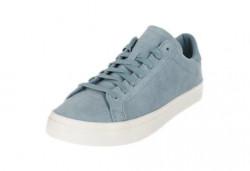 Pánska voĺnočasová obuv Adidas Originals A1129
