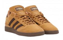 Pánska voĺnočasová obuv Adidas Originals A1160