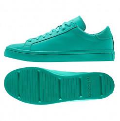 Pánska voĺnočasová obuv Adidas Originals A1175