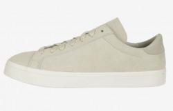 Pánska voĺnočasová obuv Adidas Originals A1181