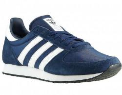 Pánska voĺnočasová obuv Adidas Originals A1233