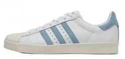 Pánska voĺnočasová obuv Adidas Originals A1241