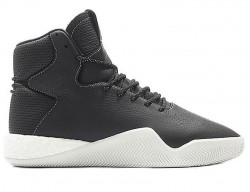 Pánska voĺnočasová obuv Adidas Originals A1263