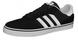 Pánska voĺnočasová obuv Adidas Originals A1275